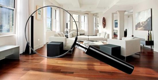 Цена оценки квартиры   Оценить квартиру 0277cc58374