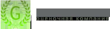 Сайт оценщиков